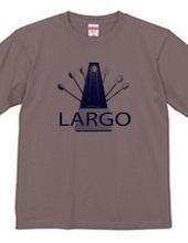 メトロノーム_01_LARGO