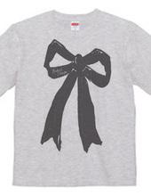 ribbon2-02