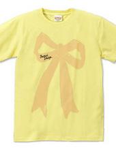 ribbon2-03