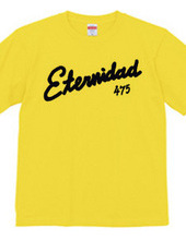 Eternidad 475 &Co. baseball