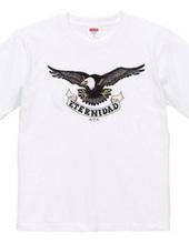 Eternidad 475 &Co. eagle