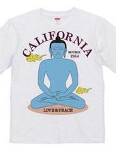 California/ブッダ-1
