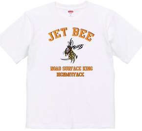 JETBEE-01