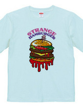 STRANGE HAMBURGER 02