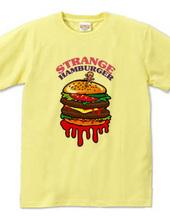 STRANGE HAMBURGER 02