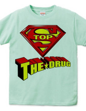 STOP THE DRUG 2010