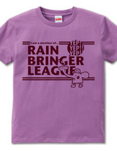 RAIN BRINGER LEAGUE