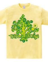 Think_Green