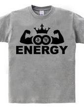 無限ENERGY