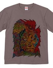 LION/blind■shintaro