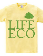 LIFE ECO (木)