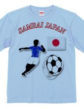 サッカー日本代表-01