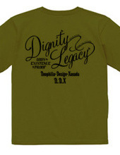 DIGNITY LEGACY