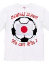 サッカー日本代表-02