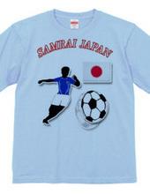 サッカー日本代表-03