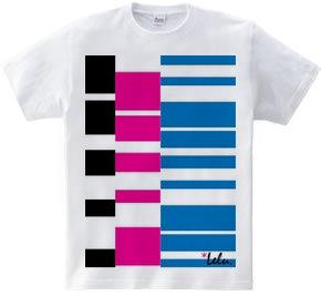 Color Border