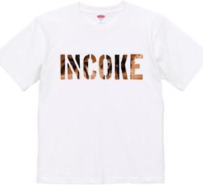 "INCOKE ""Resort"""