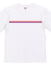 003-horizon(red/purple)
