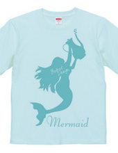 mermaid 02