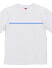 004-horizon(blue)