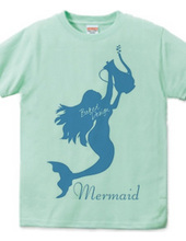 mermaid 04