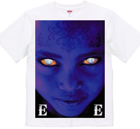evileye-01