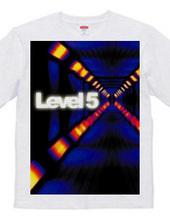 level5-02