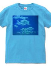 010-blue skies