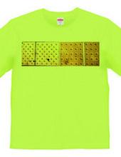 011-Braille blocks