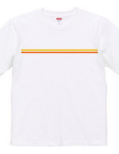 012-horizon(orange)