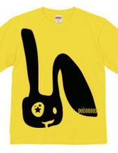bunny# poisonous
