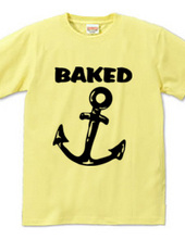 BAKED ANCHOR 01