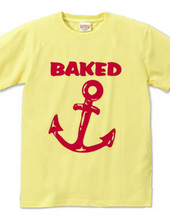 BAKED ANCHOR 02