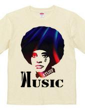 DISCO!MUSIC!