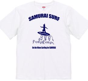 波侍Ⅲ(Navy)