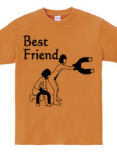 BEST FRIEND2