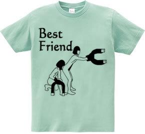 BEST FRIEND2