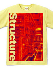 structure-01