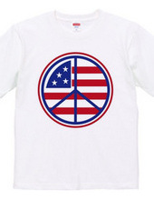 PEACE MAX T-Shirt