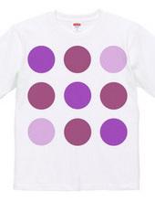 018-dots(P)