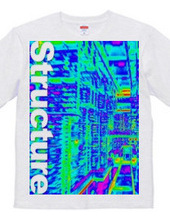 structure-02