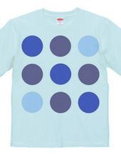 019-dots(B)