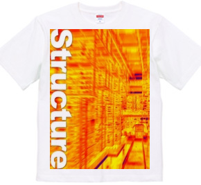 structure-03