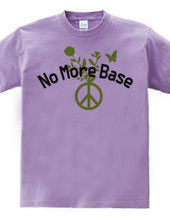 no more base