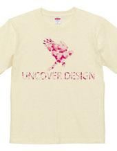 ud-T No.016_Pink