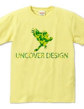 ud-T No.016_Green
