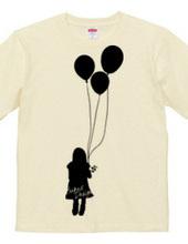 balloon 01