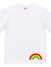022-rainbow