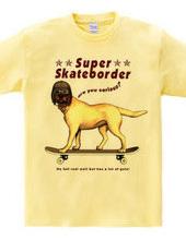 Super Skateborder