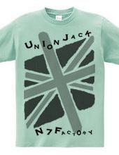 Union Jack 02